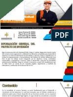 EVALUACION DE PROYECTOS Pdf