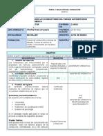 ANEXO 6 GH-FT-04_SELECCION_DE_PERSONAL.doc