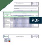 ANEXO 10 GH-PL-01_PLAN_DE_FORMACION.xls