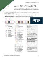 fortalezas.pdf