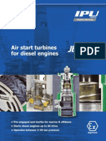 airstart_turbines_for_diesel_engines