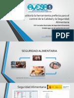 Aplicaciones_de_las_tecnologias_de_la_informacion_a_las_inspecciones_y_auditorias_Hugo_Caridad