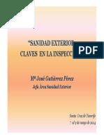 Sanidad_Exterior_Claves_de_la_Inspeccion