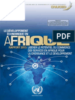 aldcafrica2015_fr.pdf