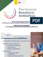 Resistencias_microbianas_Belen_Crespo_Sanchez_Eznarriaga