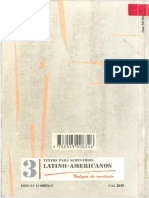 ARENAS, Octavio Ruiz - Jesus, Epifania do Amor do Pai