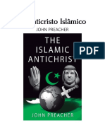 Ebook- O Anticristo Islamico.pdf