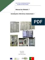 Manual do Módulo 7 – IEI I