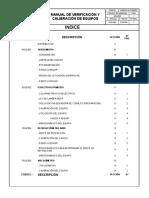 FDP012(INDICE)01-06-05