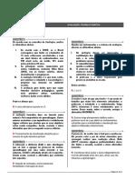 AVALIAÇÃO -ADRI.pdf