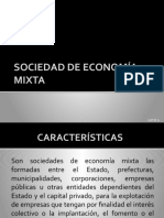 328348792-SOCIEDAD-DE-ECONOMIA-MIXTA-pptx.pptx