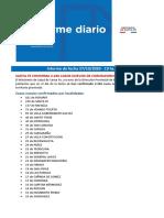 27-10-2020 19.30 Hs-Parte MSSF Coronavirus