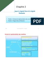 ESE-12-Cha-2New-DSP.pdf