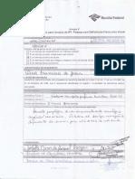 LAUDO.pdf