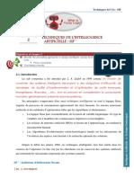 Chapitre 02_Home Works 02.pdf