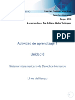 Sánchezc_a1u8_dh.docx