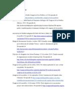 Documentos de congreso.docx