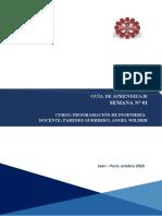 Guía_Aprendizaje_PI_IC_2020-II -SEM. 1.docx