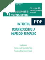 Mataderos_Claves_inspeccion