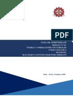 SEMANA 01ok.pdf