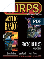 Gurps 4ed. Edição de Luxo.pdf