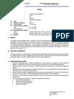 SILABO PROGRAMACIÒN INGENIERIA 2020-II ING CIVIL