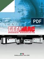 GENMAC-power-products-industrial-60Hz.pdf