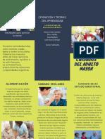 Cuidados del adulto mayor.pdf
