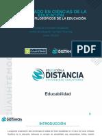 Iván Darío Pérez Díaz_Actividad1.3 Educabilidad
