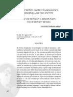 275-Texto del artículo-879-1-10-20180827 (1).pdf