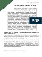 Ponto-1-Introdução-ao-Direito-Administrativo