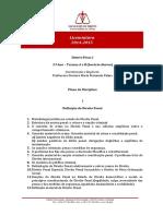 direito-Penal-I-3ano-Ta.pdf