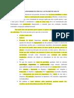 Atendimento ao paciente grave na EM - Dra. Patrícia.pdf