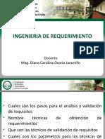 Clase_6_de_octubre.pptx