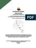 20200420 - Plan de Reactivación de Obras Mar2_V3