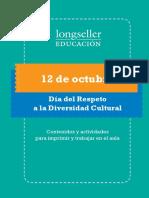 338110443-12-DE-OCTUBRE-DIA-DEL-RESPETO-A-LA-DIVERSIDAD-CULTURAL-ACTIVIDADES-Y-LEYENDAS-pdf.pdf