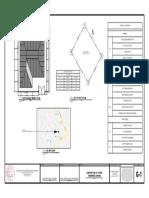 G-1_DRAFT.pdf