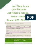 OlguinCarranza_DianaLaura_M2S3AI6