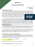 Documento de apoyo taller No 2. (1)