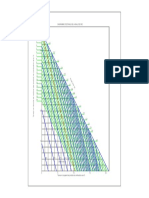 Diagrammme d'ostwald-Model.pdf