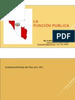 LA FUNCION PUBLICA ( (1).pdf