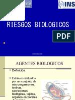 riesgos-biologicos-1227745216142589-8.pptx