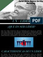 el líder (1).pdf