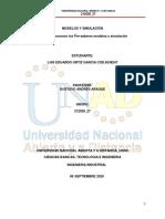 Luis.Ortiz_212026_27