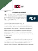 S014.s1 Democracia. Concepto(material alumnos).pdf