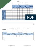 ANEXO EDUC. FISICA Y R.S.docx