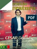 conexao_literatura64