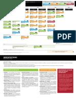 Bac_Electrique_Cheminement.pdf