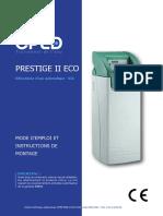 notice_technique_cped_adoucisseur_prestige_ii_eco_bd