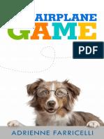 The-Airplane-Game.pdf